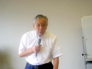 田村秀昭 - JapaneseClass.jp